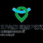 Наши клиенты - международный аэропорт Красноярск