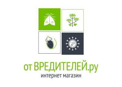otvrediteley.ru